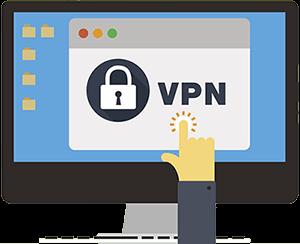 safe online internet